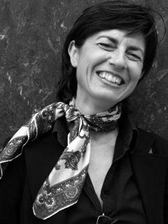 Simonetta Carta - Testimonianza SAUTÓN Approach