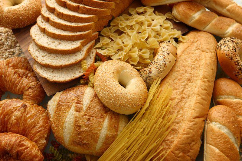 Tiroide e glutine