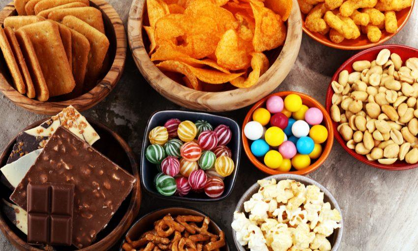 Sintomi dipendenza da zucchero