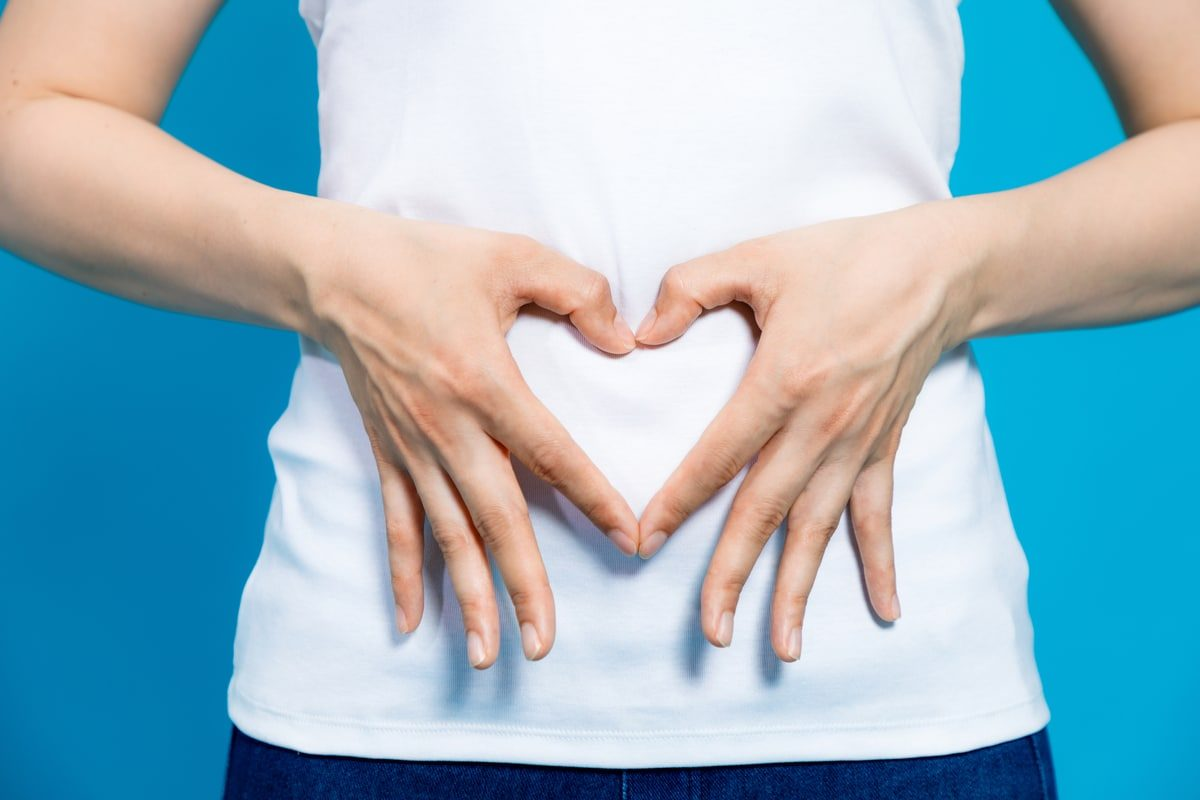 Cura del microbiota intestinale