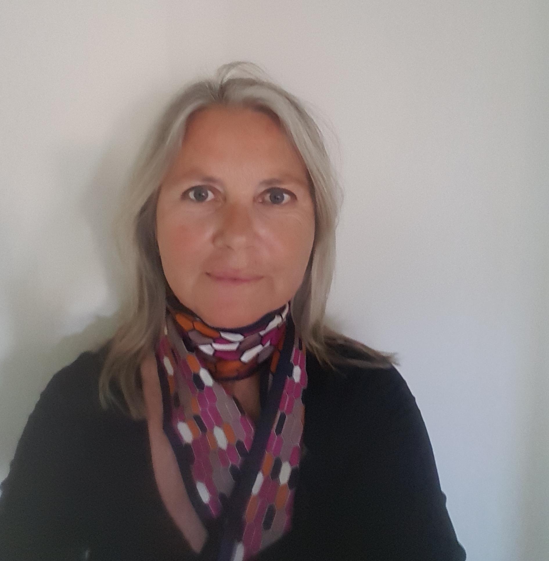 Donatella Ferretti - Testimonianza SAUTÓN Approach