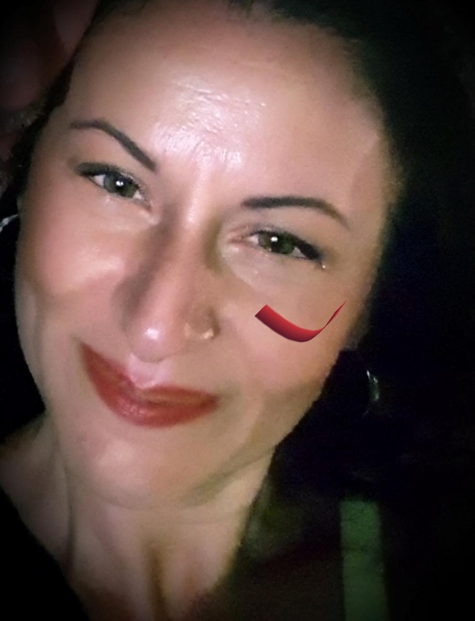 Loredana Lufino - Testimonianza SAUTÓN Approach