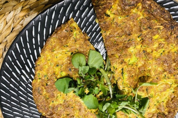 Proteine in polvere ricette