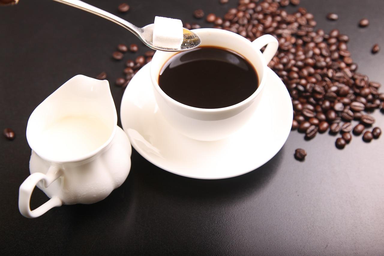 Danni del caffè