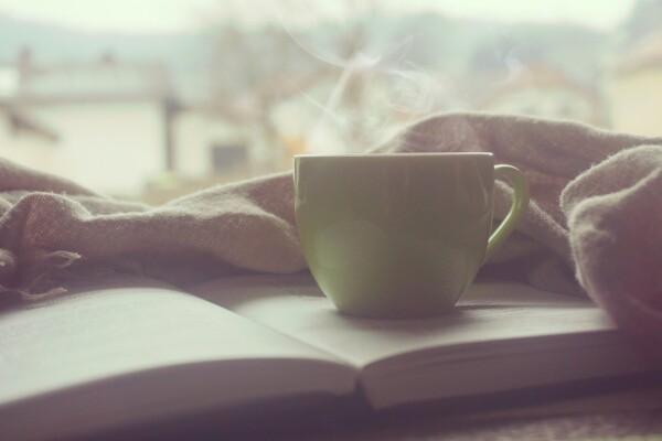 Sostituti del caffè, migliori alternative