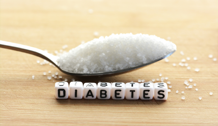 Alimenti vietati diabetici