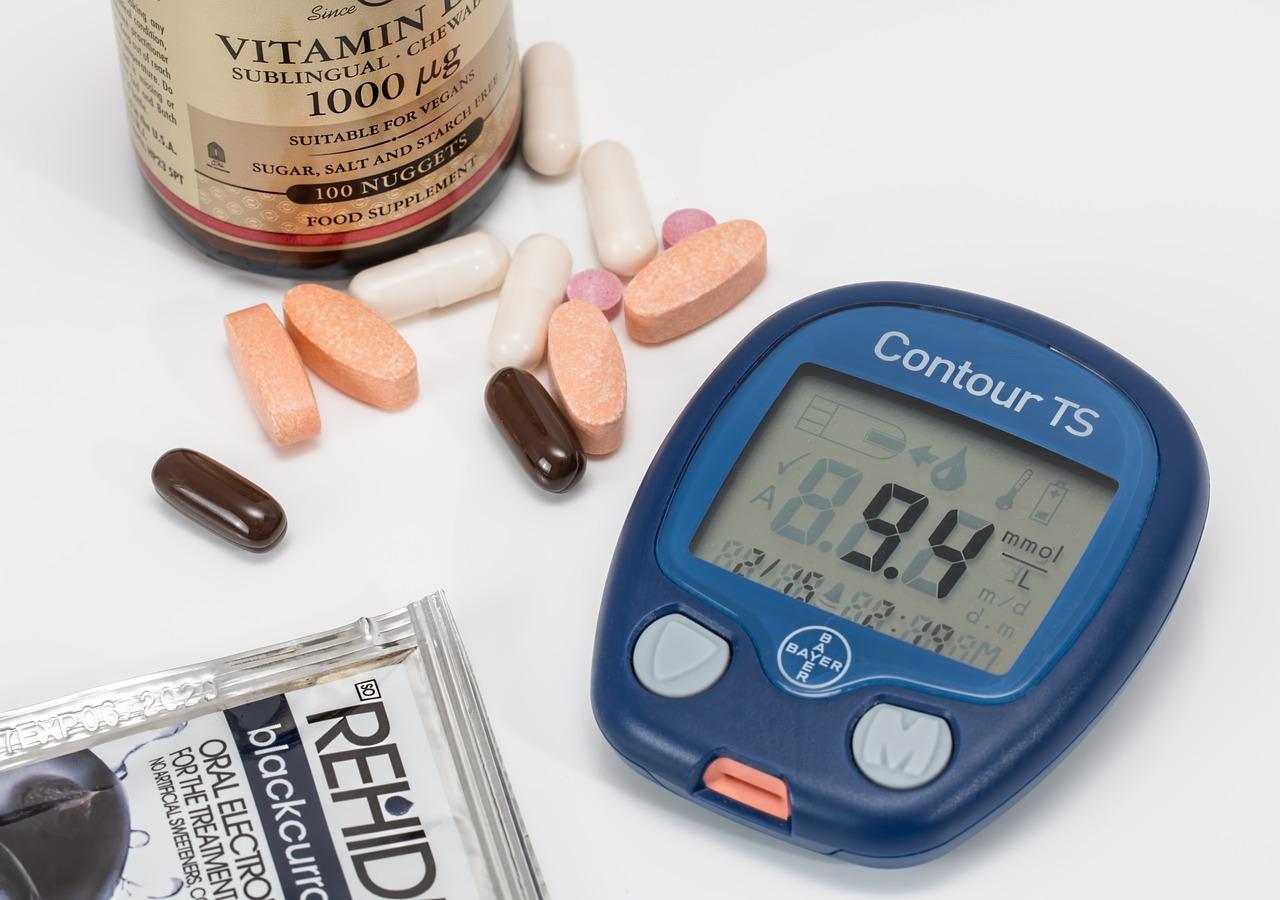 Come si diventa diabetici