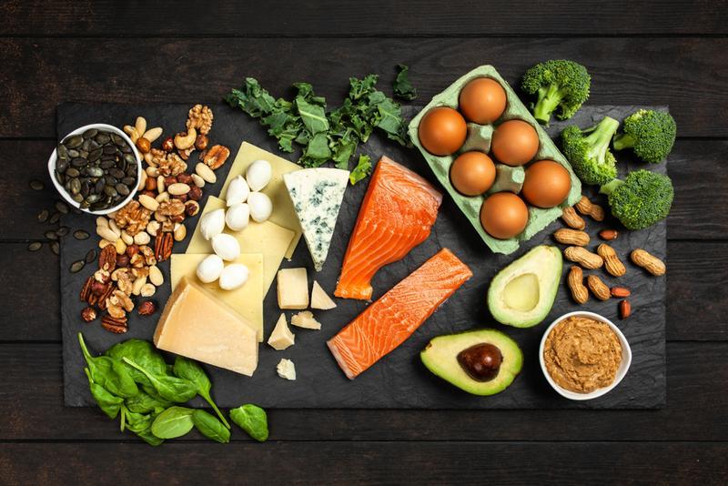 Piano alimentare diabetici