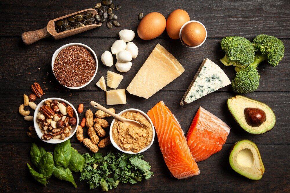 Dieta per dermatite atopica