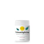 Trimetilglicina
